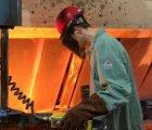 ABD'de ISM imalat endeksi Aralık 2020'de beklentiyi aştı