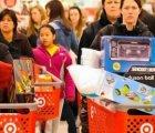 ABD'de tüketici güveni 17 ayın zirvesinde