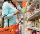 ABD'de tüketici güveni 5 ayın en düşük seviyesine geriledi