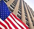 ABD'de Üretici Fiyat Endeksi, martta beklenenden fazla arttı