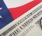 ABD ekonomisi 2020'nin son çeyreğinde yüzde 4,1 büyüdü