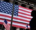 ABD ekonomisi ikinci çeyrekte beklentinin gerisinde büyüdü