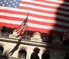 ABD enflasyon verileri açıklandı