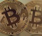 ABD Hazine Bakanlığı, 10 bin doların üzerindeki kripto para transferlerinin bildirilmesini istedi
