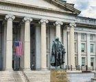 ABD Hazinesi borç limitini aşmamak için olağanüstü tedbirleri devreye soktu