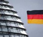 Almanya'da imalat sanayi PMI, güçlü kalarak salgına meydan okuyor