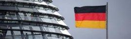 Almanya'da sanayi üretimi artışını 7. aya taşıdı