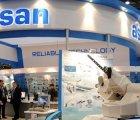 Aselsan'dan 14 Milyon Dolarlık ve 17 Milyon Euroluk Yeni Sözleşmeler