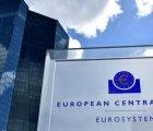 Avrupa Merkez Bankası, enflasyondaki artışı geçici görüyor