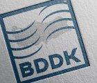BDDK'dan intibak sürecindeki tasarruf finansman şirketlerine ilişkin açıklama