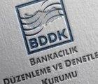BDDK'dan kredi yapılandırmada yeni yönetmelik