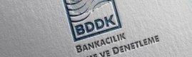 BDDK'dan mali şeffaflığı güçlendirecek yönetmelik revizyonu