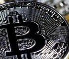 Bitcoin, Amazon'un kripto para planları sayesinde 40.000 dolara yaklaştı