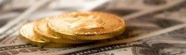 Bitcoin'den yeni tarihi zirve
