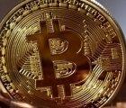 Bitcoin fiyatı çakılmaya devam ediyor