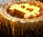 Bitcoin yeniden 4000 dolar seviyesinde