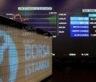 Borsa İstanbul güne pozitif başladı