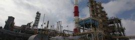 Brent petrolün varili son 3 yılın en yüksek seviyesini gördü