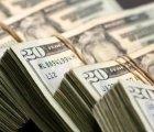 Dolar/TL, ABD enflasyon verisi ardından hızlı yükseldi