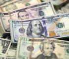 Dolar, güne 8,10 seviyesinden başladı