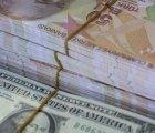 Dolar/TL faiz kararından sonra yüksek seyretmeye devam ediyor