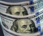 Dolar/TL fiyatında büyük düşüş