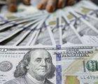Dolar/TL yükselişine devam ediyor