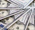 Dolar ve eurodaki yükseliş hız kesmeden devam ediyor