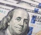 Dolardan haftanın ilk gününde yükseliş