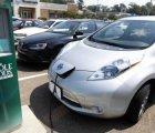 Dünya genelinde satılan araçların yarısı 2032'ye kadar elektrikli olacak