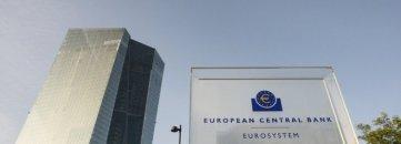 ECB anketi: Bu yıl Avro Bölgesi ekonomisinin toparlanmasına ilişkin beklentiler geriledi