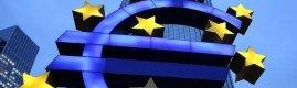 ECB: Avro Bölgesi'nin büyümesi 2022'nin ilk çeyreğinde salgın öncesi seviyeyi aşabilir