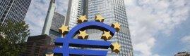 ECB'den ek parasal genişleme beklenmiyor