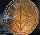 Ethereum 4000 dolar sınırını aştı