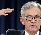 Fed Başkanı Powell: ABD ekonomisinde yaşanan toparlanma dengesiz