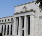 Fed'in taperinge yakın faiz artırımına uzak durması bekleniyor