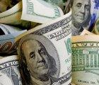 Fed kararı ile dolar yükselişte