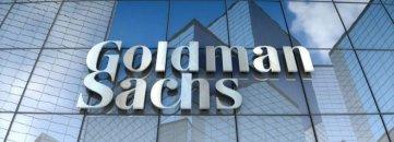 Goldman Sachs'ın net karı üçüncü çeyrekte yüzde 60 arttı