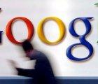 Google'ın AB para cezasına karşı açtığı davanın duruşmaları başlıyor
