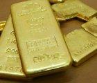 Gram altın yükselmeye devam ediyor
