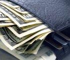 Yabancı yatırımcının hisse-tahvil portföyü iki haftada 1.57 milyar dolar arttı