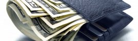 Dolar ve Euro K.Irak Referandumu Etkisiyle Hızla Yükseliyor!