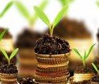 Özel sektörün dış kredileri Temmuz sonunda 230 milyar doları aştı
