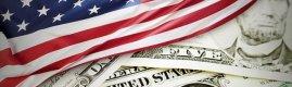 FED toplantısı ve K. Irak referandumuyla dolar 3.49 lirayı aştı