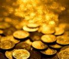 Hazine'nin dış borçlanması 9.1 milyar dolara çıktı