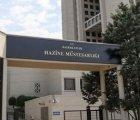 Hazine ve Maliye Bakanlığı 9,1 milyar lira borçlandı
