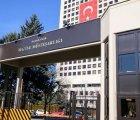 Hazine ve Maliye Bakanlığı ikinci Kamu Maliyesi Raporu'nu açıkladı