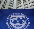 IMF'den ABD ekonomisi için bu yıl yüzde 7'lik büyüme beklentisi