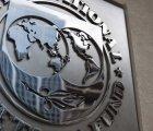 IMF'den küresel ekonomik büyüme tahmininde yukarı yönlü revizyon sinyali