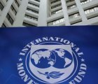 IMF, Japonya ekonomisinin 2021 büyüme oranını revize etti